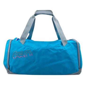 HOLDALL_big