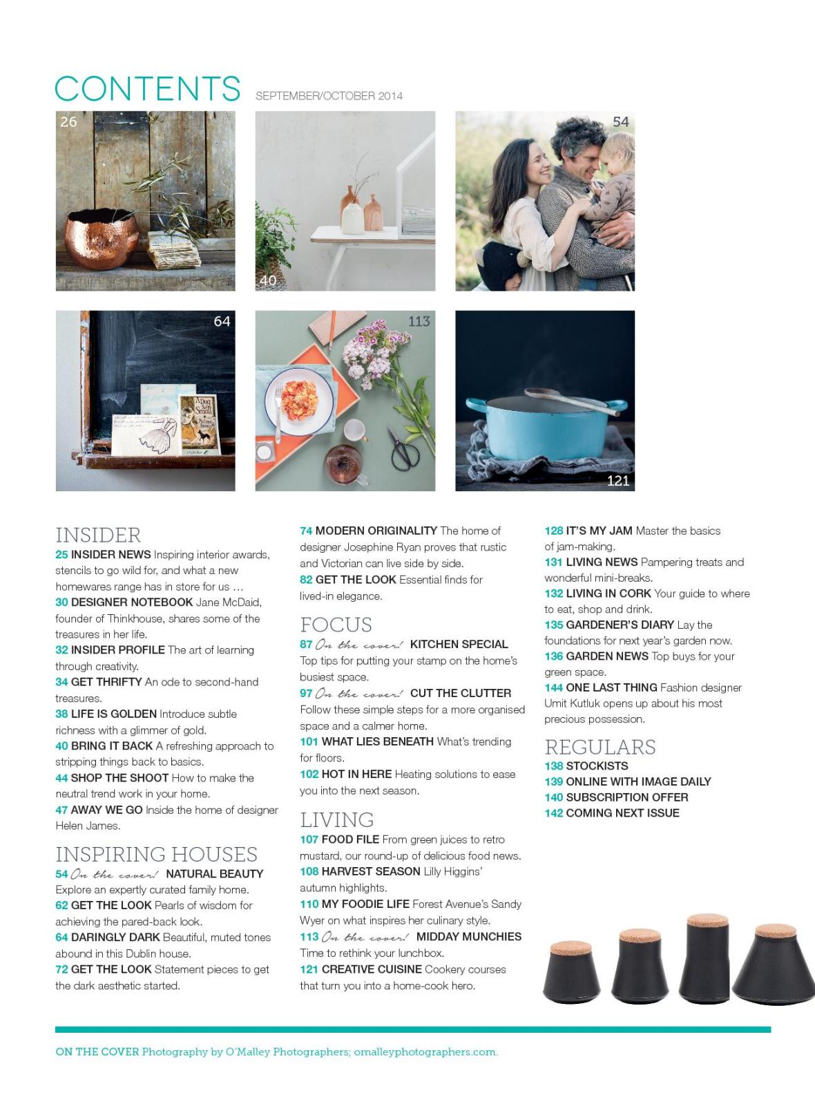 023_INTERIORS-page-001