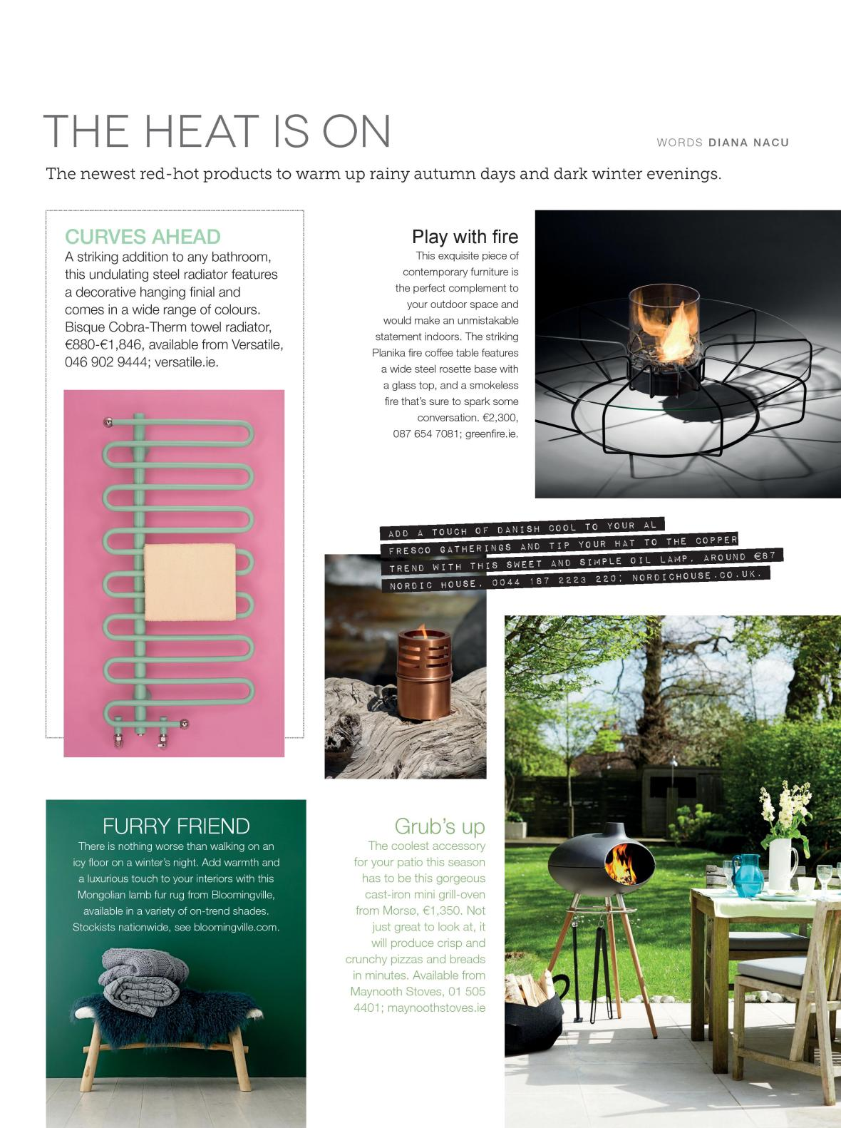 102_INTERIORS-page-001