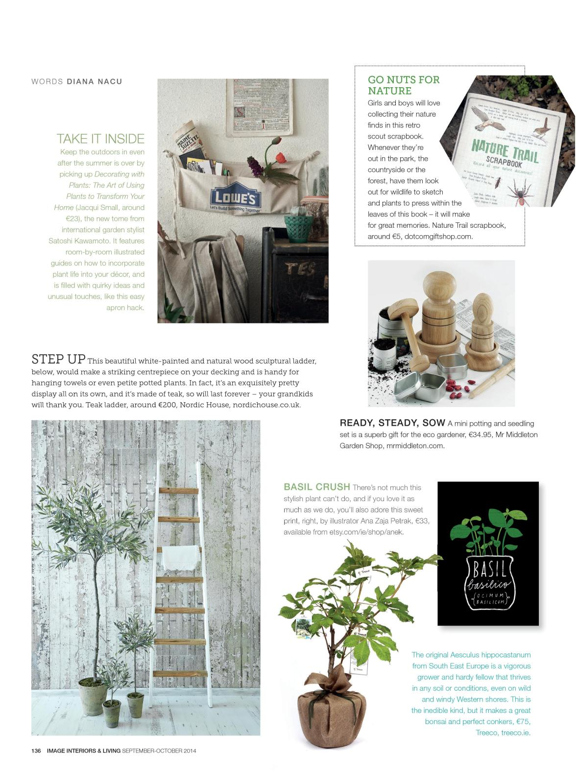 136_INTERIORS-page-001