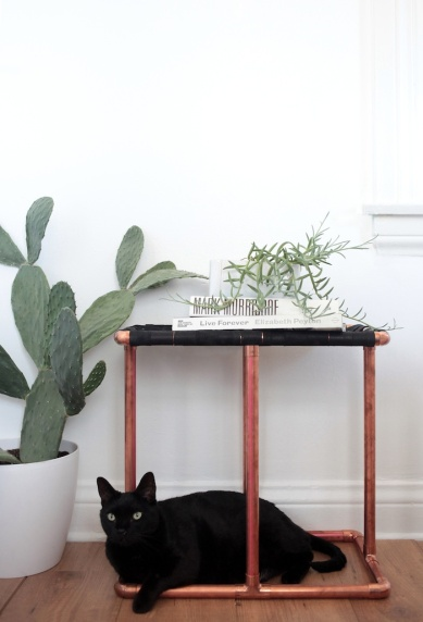 12. DIY copper-table1