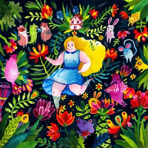 150Alice-Aitch-small-300x300