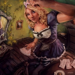 alice_section_34-300x300