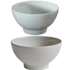 Cantine tableware by Jars, from 12.50, articledublin.com