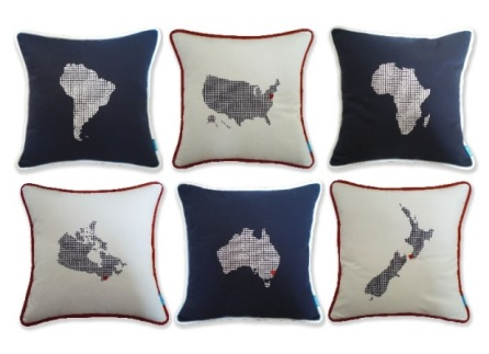 embroidered_countries_cushions