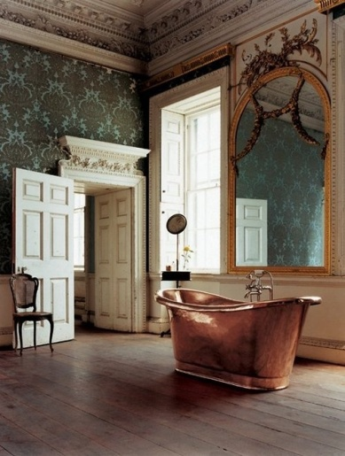 Extra_Copper Bathtub 2