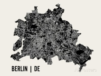 mr-city-printing-berlin