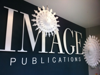 IMAGE Towers