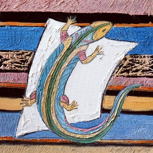 The-Lizard-2-resized-Color-Corrected-small-300x300