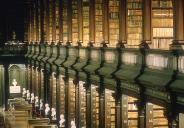 the_long_room_at_trinity_college