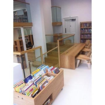 the_mezzanine_space_at_blackrock_library