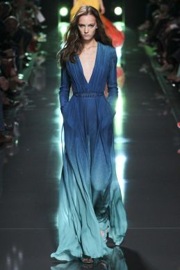 http://www.vogue.co.uk/fashion/spring-summer-2015/ready-to-wear/elie-saab/full-length-photos/gallery/1266033