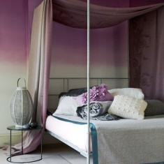 House to Home: Damson & Grey inspiration
