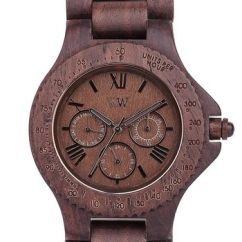 normal_wooden-sitah-watch