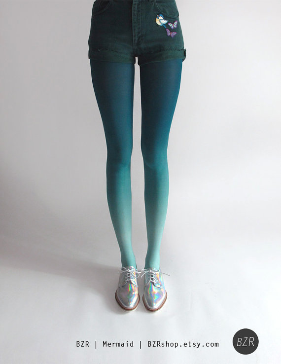 https://www.etsy.com/ie/listing/152051934/bzr-ombre-tights-in-mermaid?ref=related-6