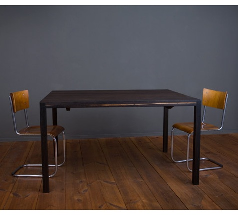 rainer-spehl-smoked-oak-table-1