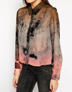 : http://www.asos.com/religion/religion-addict-ombre-print-shirt/prod/pgeproduct.aspx?iid=4791910&clr=Vectorprint&SearchQuery=ombre&pgesize=36&pge=1&totalstyles=85&gridsize=3&gridrow=12&gridcolumn=3