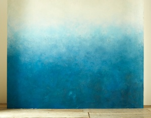 http://blog.westelm.com/2013/05/27/how-to-ombre-wal/
