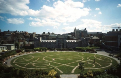 Dublin_Castle_Gardens._C_WL_travel