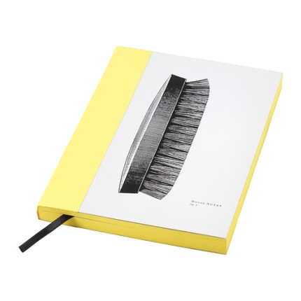 historisk-note-book-yellow__0210856_PE364613_S4