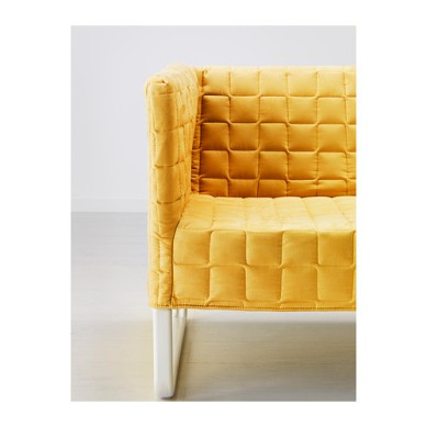 knopparp-two-seat-sofa-yellow__0245345_PE384120_S4