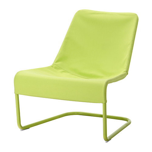 locksta-easy-chair-green__0167384_PE321303_S4
