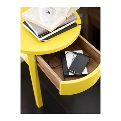 stockholm-bedside-table-yellow__0364960_PE365866_S4