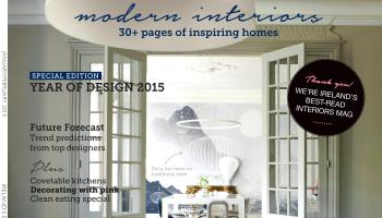001_interiors-cover-final-page-001-1