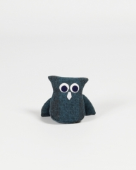 OWL by Cleo, €25, www.makersandbrothers.com