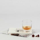 1_JSR_Whiskey_glass_Makers_Brothers_with_Jerpoint_small_arrangement_01_AA_Product_zoom(1)