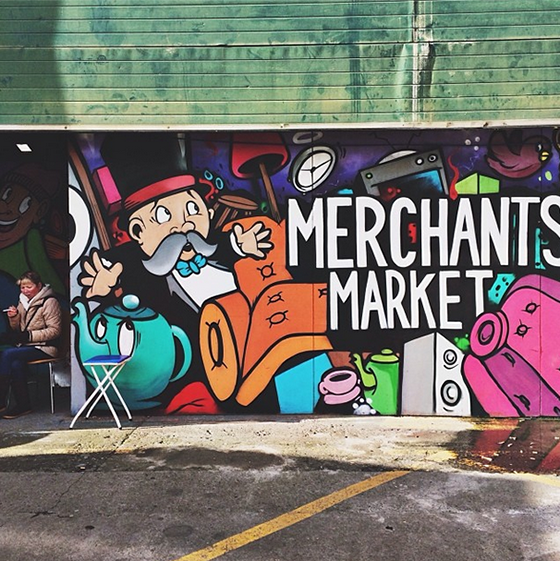 1_Merchants_market
