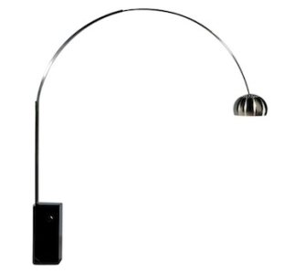 2._Arco_floor_lamp_CA_Design