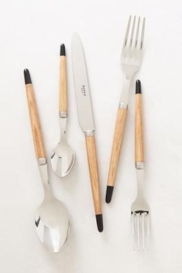 2_Anthropologie_dipped_tip_cutlery