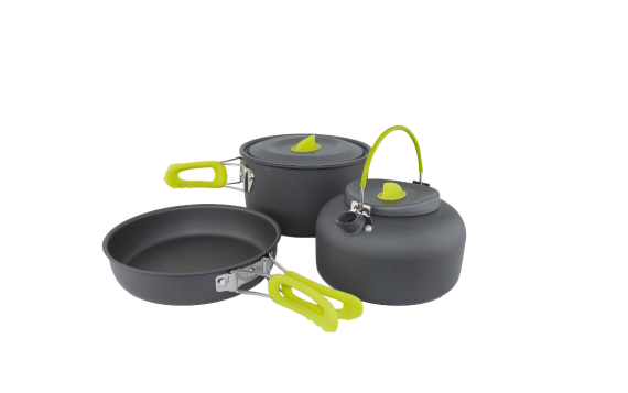 2_Littlewoods_cook_set