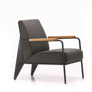 4._Vitra_fauteuil_de_salon_on_Skandium