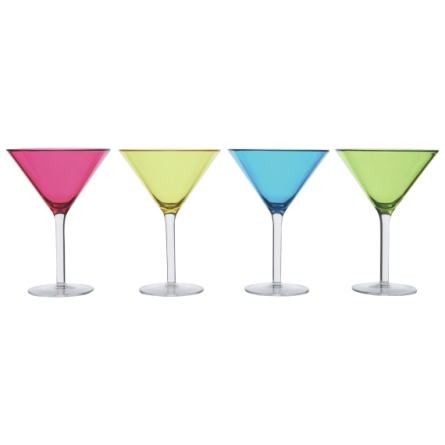 8_Cocktail_glasses
