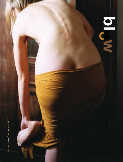 blow_photo_magazine_cover_03_1000