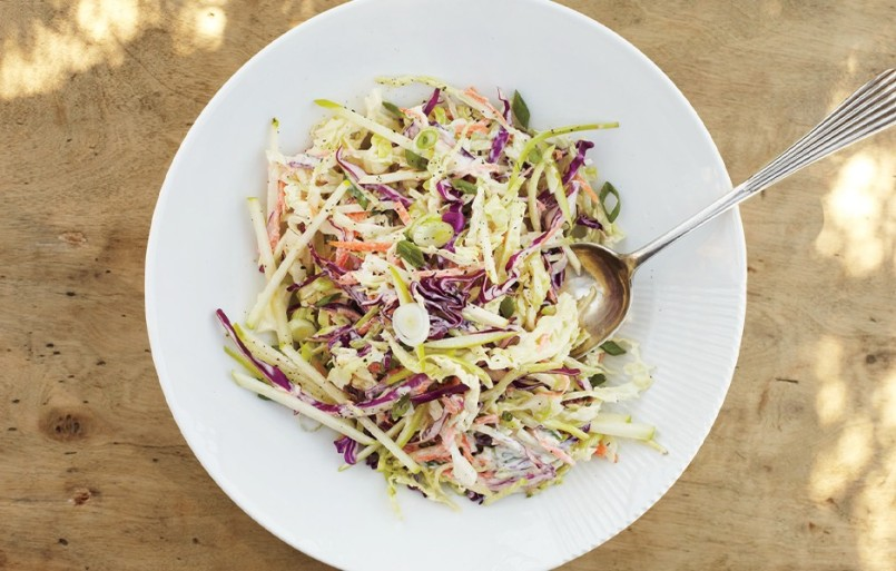 coleslaw-with-apple-and-yogurt-dressing-940x600
