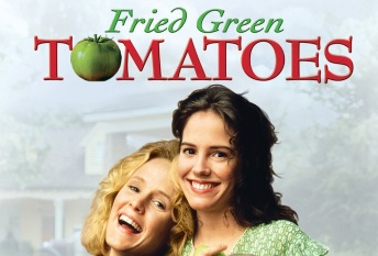Fried-Green-Tomatoes0000000