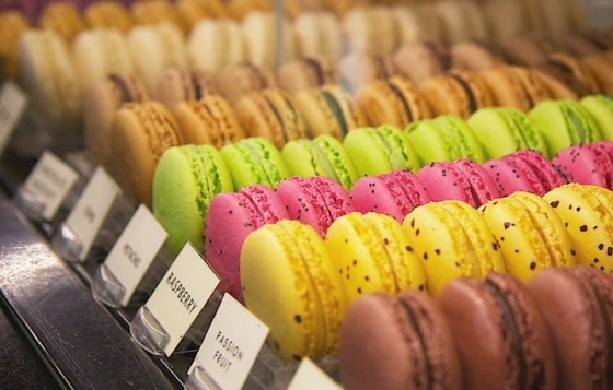 Macaroons_from_French_Foodie_C_Yolene_Dabreteau.1