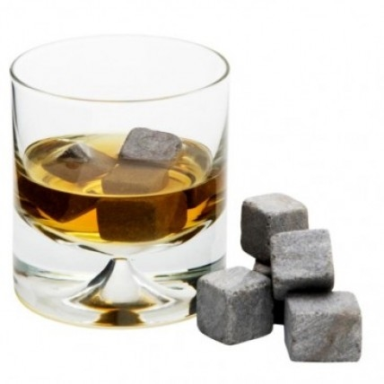marble_whiskey_cubes