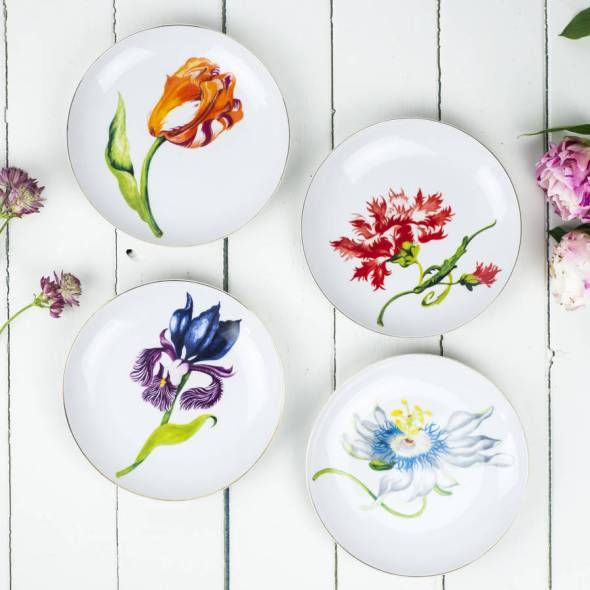 original_set-of-four-flower-plates