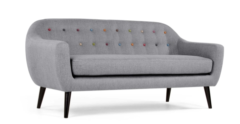 ritchie_3seater_pearl_grey_rainbow_lb01_1