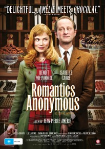 Romantics-Anonymous_movie-review