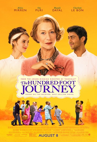 The_Hundred_Foot_Journey_(film)_poster