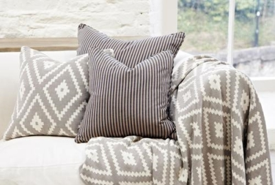 Web_version_Selection_of_Cushions