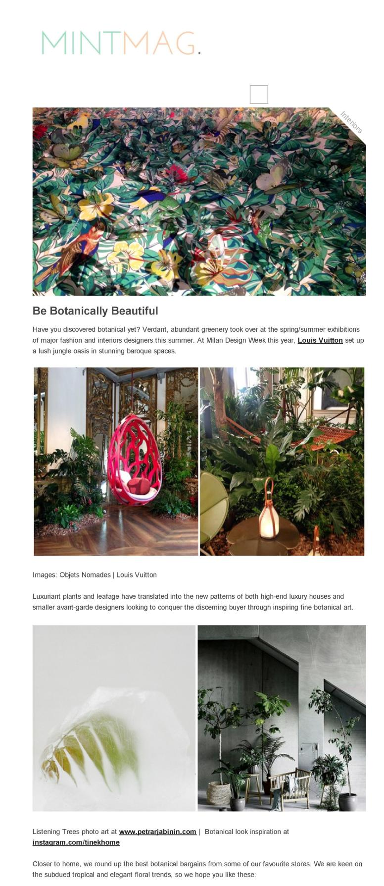 » Be Botanically Beautiful-page-001