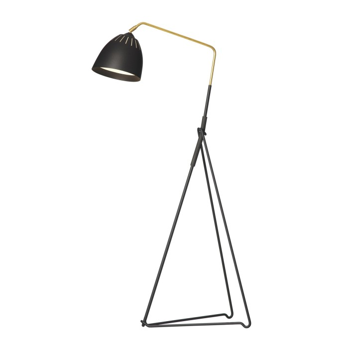 skandium.com/lean-floor-lamp