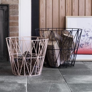 fancy.com/things/205605193566394299/Wire-Baskets-by-Ferm-Living