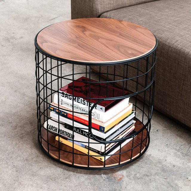 fancy.com/things/680054966517237636/Wireframe-End-Table-by-Gus-Modern
